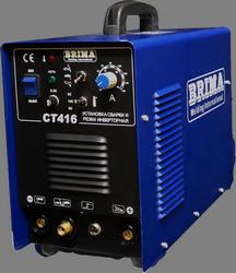 Многофункциональная установка BRIMA CT-416