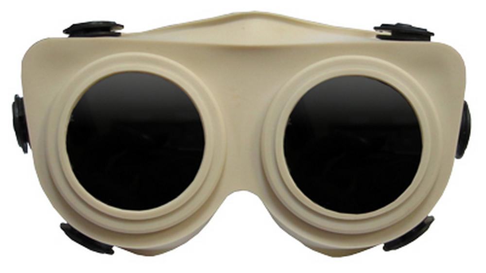 добраться сварочные очки фото поделки бумаги при
